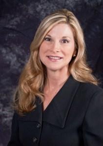 Dr. Liz Thach, MW