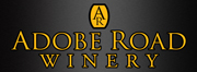 Adobe Road Winery Logo