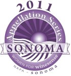 Appellation Series Logo