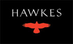 Hawkes Vineyards and Winery