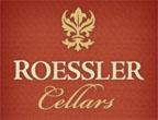 Roessler Cellars